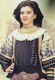 Tracht der Sarakatsani. Dora Stratou Collection