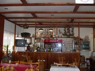Taverne O Germanos