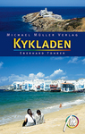 Michael Müller Verlag: Kykladen