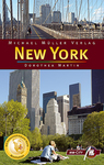 Michael Müller Verlag: New York MM-City