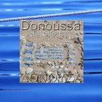 Donoussa: Ein Reisetagebuch