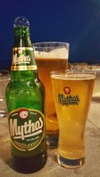 Mythos ... was sonst ...